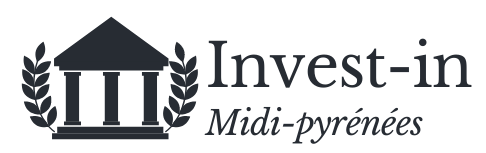 Invest in midipyrenees