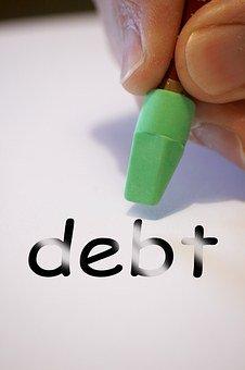 Comment retirer un cosignataire d'un prêt automobile