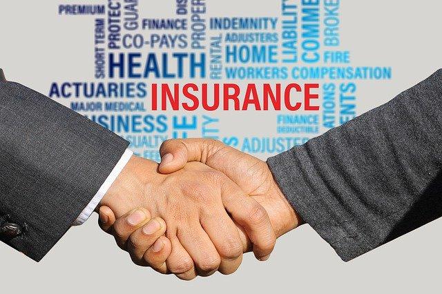 Avantages de la souscription d'une entreprise par l'intermédiaire d'un courtier d'assurance
