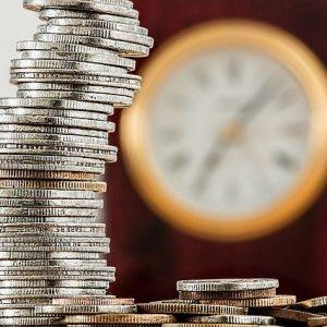 Le rachat de crédit : Son fonctionnement et ses avantages